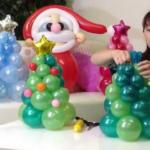 arvore-de-natal-baloes-espiral