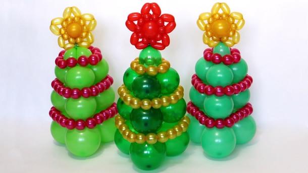 arvore-de-natal-baloes-mini