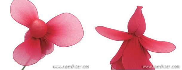 rosa-de-meia-de-seda-passo-a-passo-miolo2