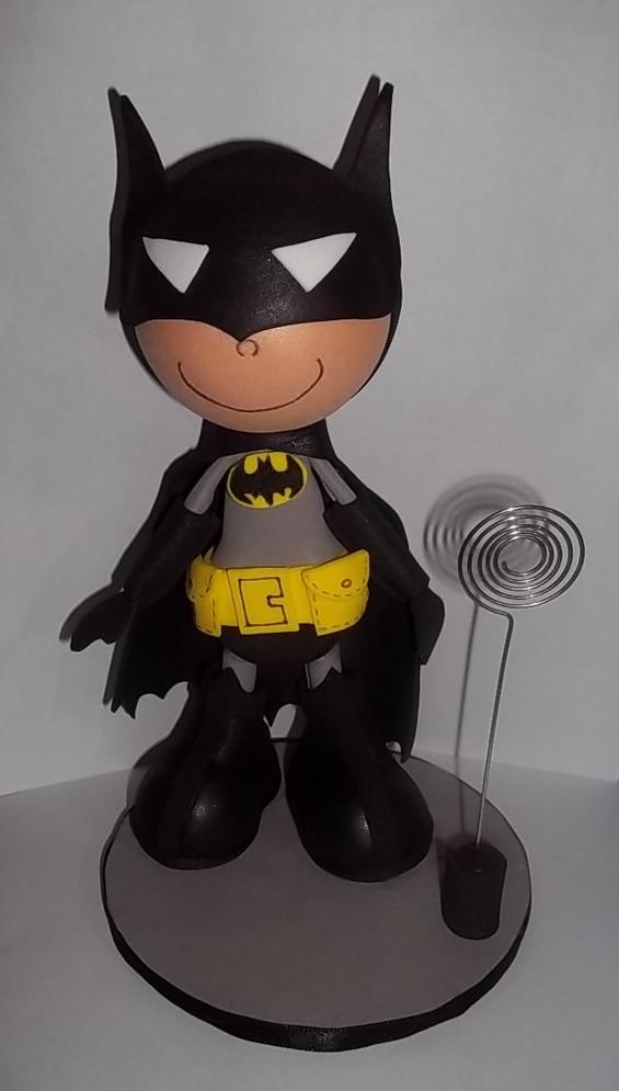 Boneco-de-EVA-fofucho-Batman