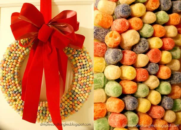 guirlanda-de-natal-doces-jujubas