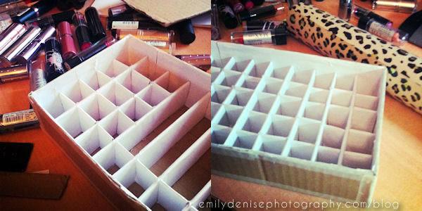 reciclagem-de-papelao-organizar