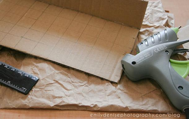 reciclagem-de-papelao