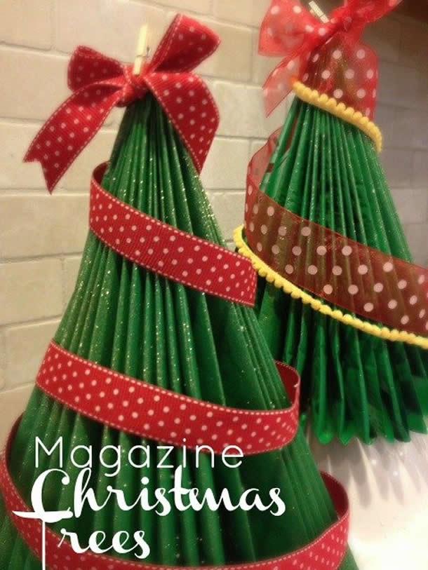 enfeites-natal-materiais-reciclaveis-arvore-revista