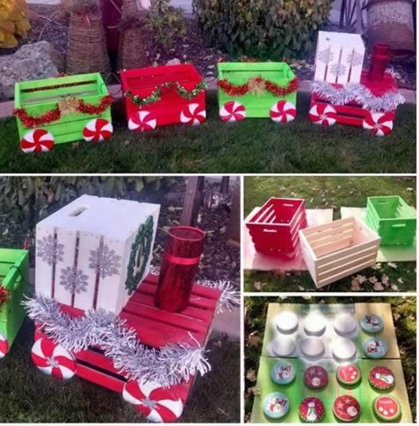 enfeites-natalinos-reciclaveis-caixotes