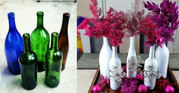 enfeites-natalinos-reciclaveis-garrafas-vidro