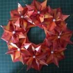 guirlanda-natal-origami