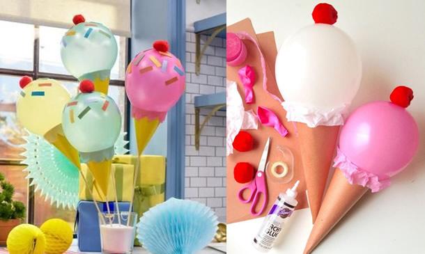 bodas-de-sorvete-baloes