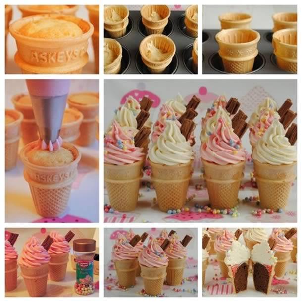 bodas-de-sorvete-bolo-palito
