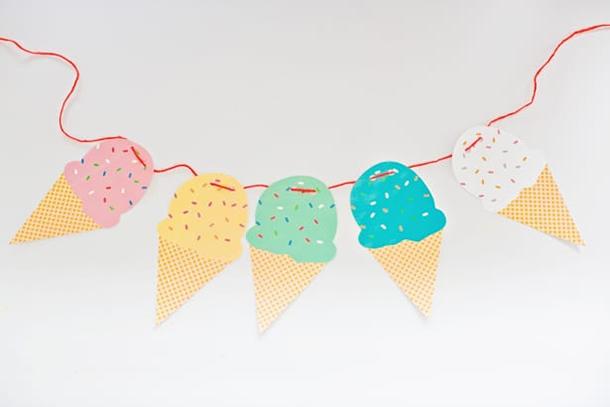 bodas-de-sorvete-guirlanda2