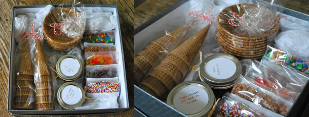 bodas-de-sorvete-surpresa