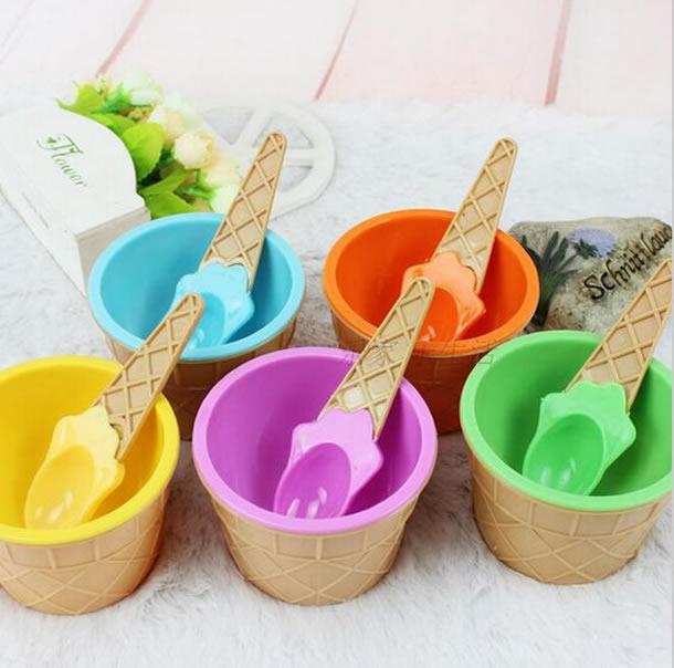 bodas-de-sorvete-utensilios