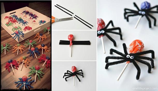 lembrancinha-com-pirulito-aranha