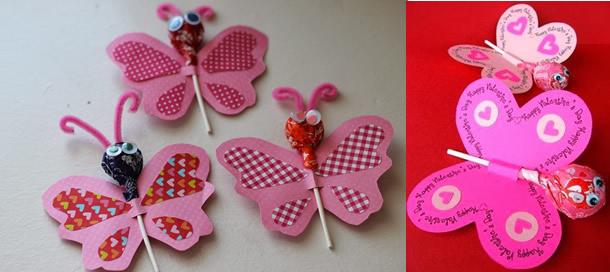 lembrancinha-com-pirulito-borboletas3