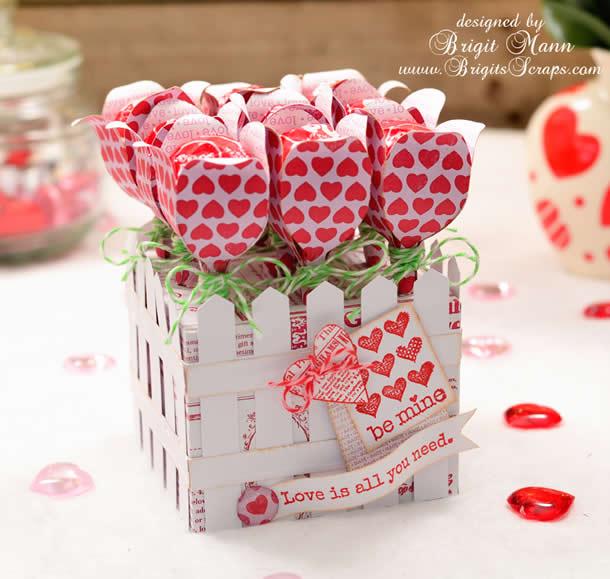lembrancinha-com-pirulito-flores-papel