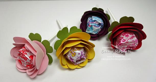 lembrancinha-com-pirulito-flores-papel2