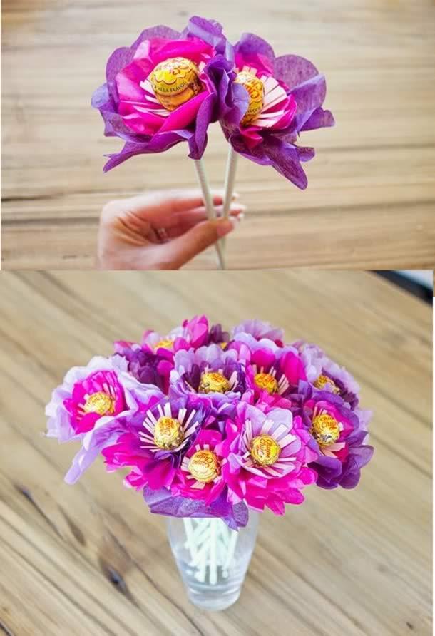 lembrancinha-com-pirulito-flores-papel3