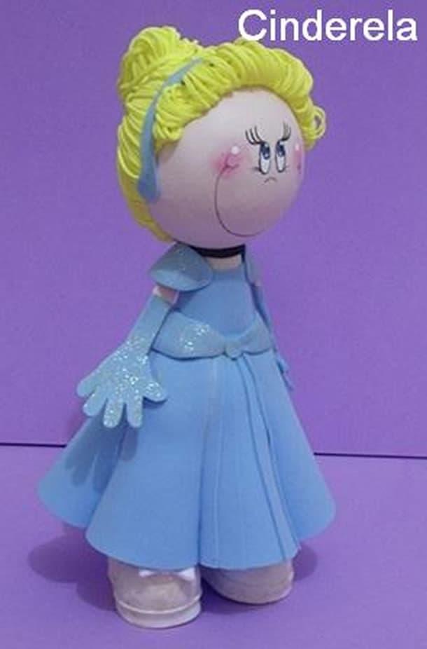 boneca-eva-princesa-cinderela