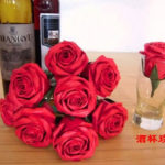 flor-de-origami-passo-a-passo-rosas