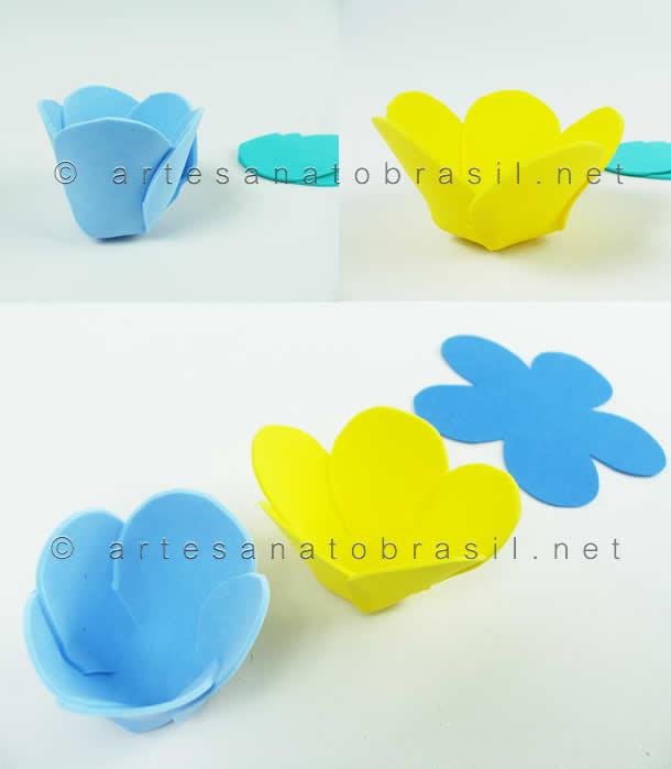 flores-de-eva-passo-a-passo-2