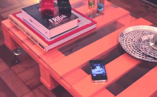 mesa-de-centro-artesanal-com-paletes