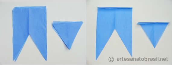 3.Como-fazer-bandeirinhas-de-festa-junina