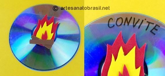 4.convite-festa-junina-com-reciclagem-de-cd