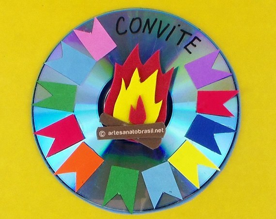 6.convite-festa-junina-com-reciclagem-de-cd