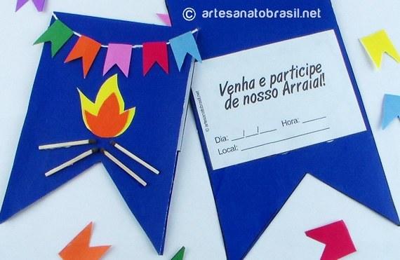6.convite-festa-junina