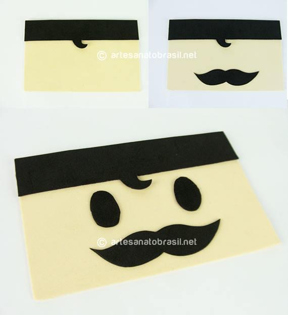1.Passo-a-passo-cartao-dia-dos-pais-em-eva-papel