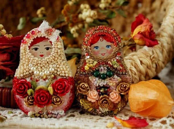matrioska-bonecas-bordadas
