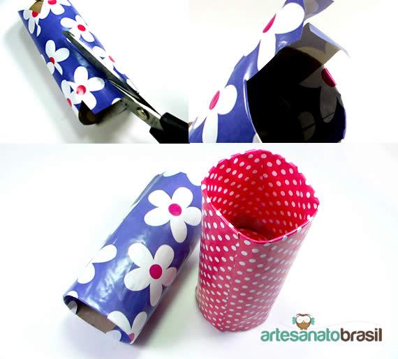 1.lembracinha-pascoa-rolo-papel-higiene