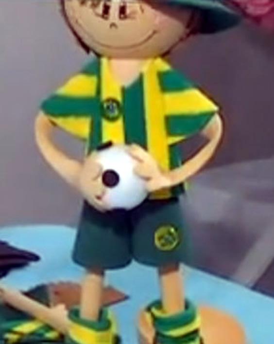 Boneco-em-EVA-para-copa-2014