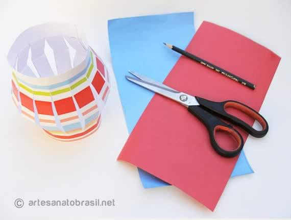 1.Materiais_como-fazer-lanterna-de-papel-para-festa-junina