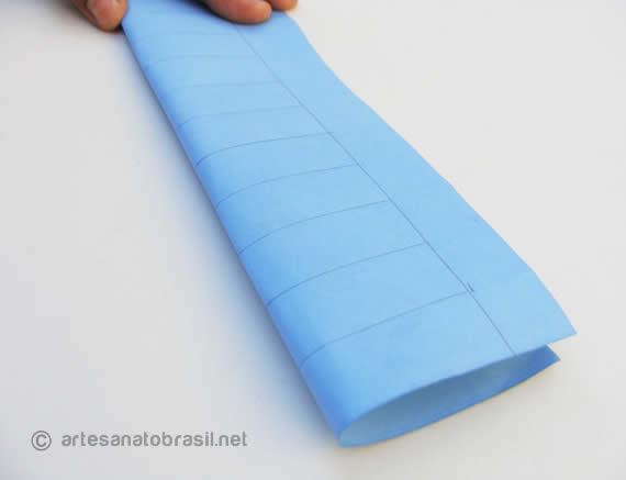 4.como-fazer-lanterna-de-papel-para-festa-junina