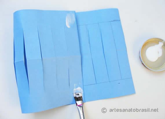 6.como-fazer-lanterna-de-papel-para-festa-junina