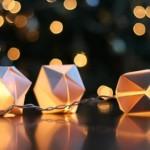balao-origami