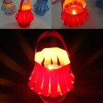 lanternas-para-festas-juninas-com-iluminacao