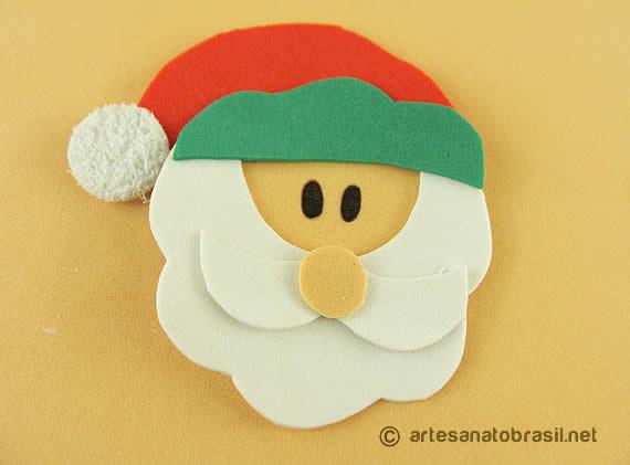 3.lembrancinha-Papai-Noel-caixa-de-leite-eva