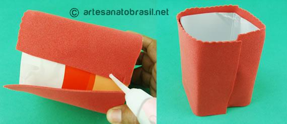 2.lembrancinha-de-EVA-Rena-caixa-de-leite