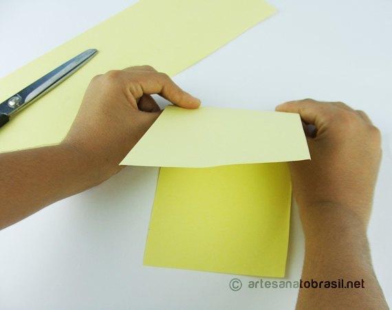 3.bandeira-de-origami-festa-junina