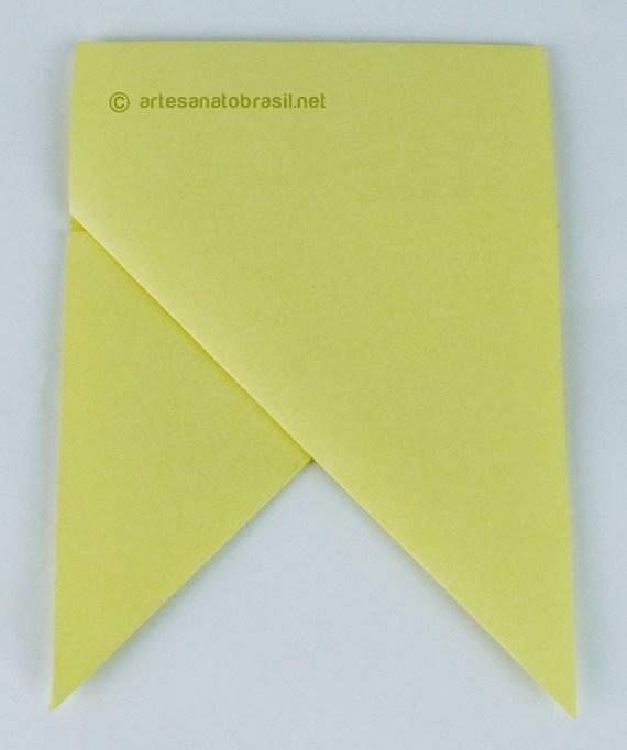 5.bandeira-de-origami-festa-junina