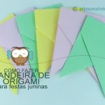 bandeira-de-origami-festa-junina