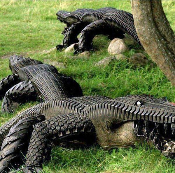 reciclagem-de-pneus-jacare