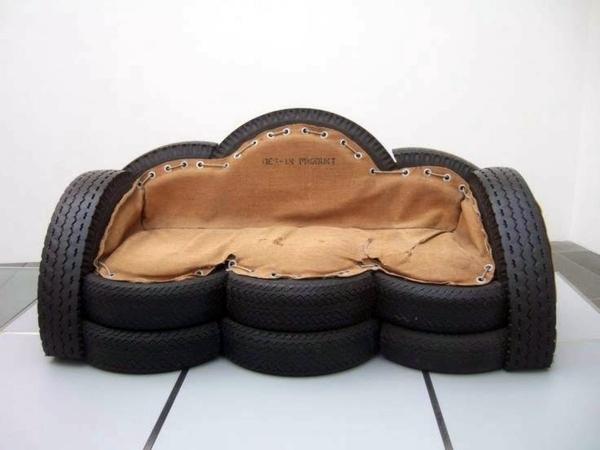 reciclagem-de-pneus-sofa
