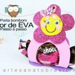 Passo-a-Passo-Porta-Bombom-Flor-EVA