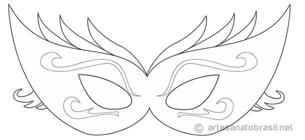 mascaras-de-carnaval-para-colorir_3