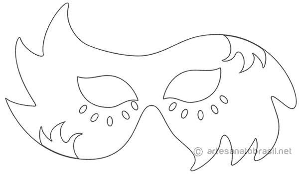 mascaras-de-carnaval-para-colorir_4