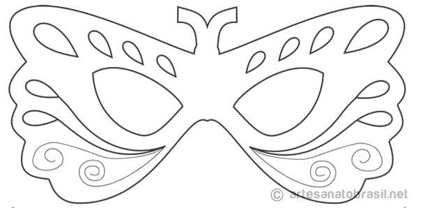 mascaras-de-carnaval-para-colorir_6