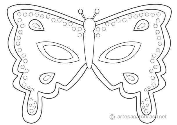 mascaras-de-carnaval-para-colorir_8